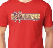[RO1] Classic Thief Unisex T-Shirt
