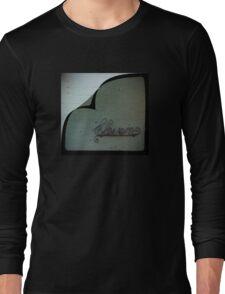 Eleven (Tee) T-Shirt