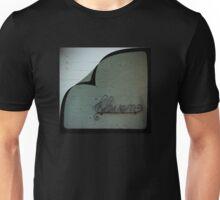 Eleven (Tee) Unisex T-Shirt