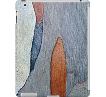 Ink Brush iPad Case/Skin