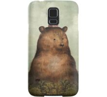 Growing Up Samsung Galaxy Case/Skin