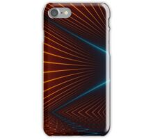 A new Dawn 03 iPhone Case/Skin