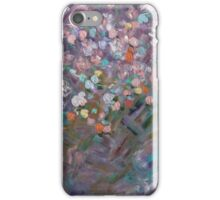 untitled from 9/11 series  iPhone Case/Skin