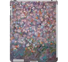 untitled from 9/11 series  iPad Case/Skin