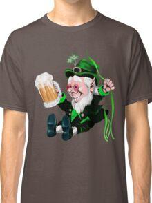 My Leprechaun Classic T-Shirt