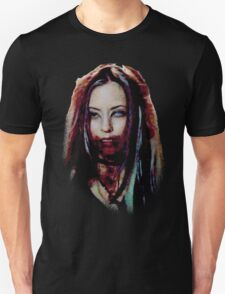 ginger snaps T-Shirt