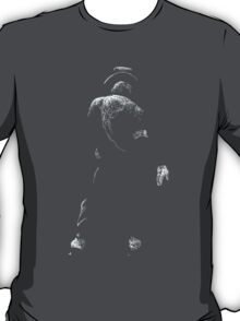 Billie Jean Is For Lovers T-Shirt