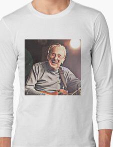 Les Paul Long Sleeve T-Shirt