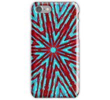 Tripped Up 3 iPhone Case/Skin