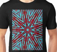 Tripped Up 3 Unisex T-Shirt
