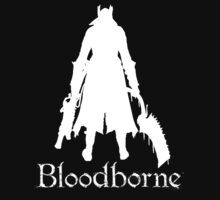 Bloodborne  by Damon389489