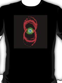 Binaural Nebula T-Shirt
