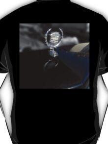 '80 Cadillac T-Shirt
