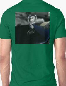 '80 Cadillac Unisex T-Shirt
