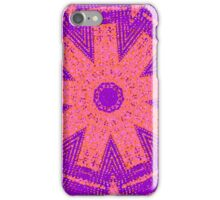 Tripped Up 5 iPhone Case/Skin