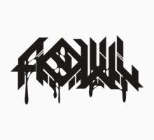 AOWL STICKERS by aowldubs