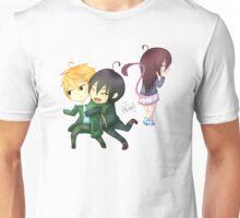 Noragami Unisex T-Shirt
