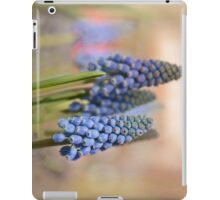 Ringing in Spring iPad Case/Skin