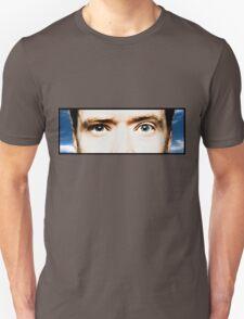 The Beholder T-Shirt