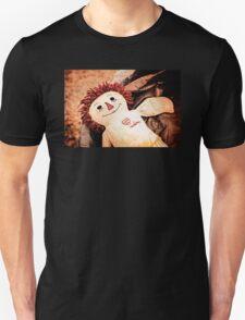 Forgotten Love T-Shirt