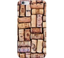 Corky iPhone Case/Skin