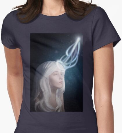 The Importance of Mortality T-Shirt
