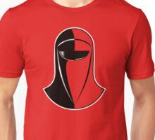 Royal Imperial Guard Unisex T-Shirt