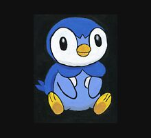 Piplup the Penguin Pokemon Unisex T-Shirt