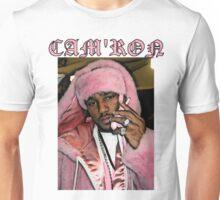 Killa Cam'Ron Unisex T-Shirt