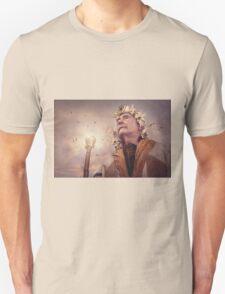 Aerie Unisex T-Shirt