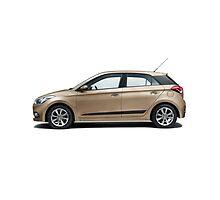 Hyundai Elite i20 On Road Price in Udaipur | SAGMart by nisha n