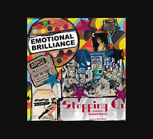 Emotional Brilliance(A Tribute To Broadway)  T-Shirt