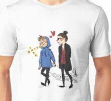 Quite Cute Unisex T-Shirt