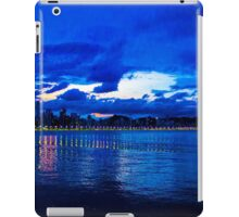 Brazillian Beach iPad Case/Skin
