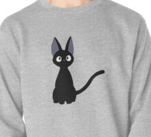 Jiji the cat Pullover