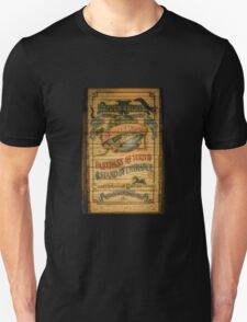 Jungle Cruise  T-Shirt