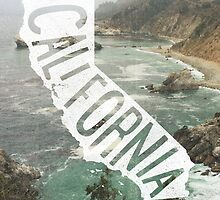 California by cabinsupplyco