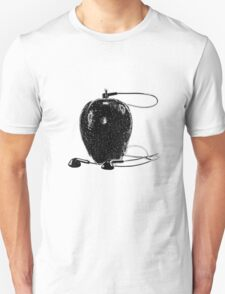 Apple Ipod T-Shirt
