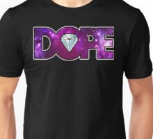 DOPE Unisex T-Shirt