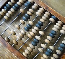 Abacus. by Vitta