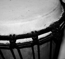 African Beat by EdelPankhurst