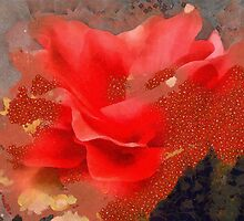 Cajun Klimt by Fay270