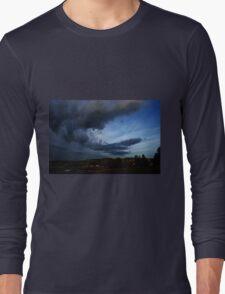Kiama, NSW Long Sleeve T-Shirt