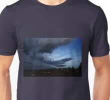 Kiama, NSW Unisex T-Shirt
