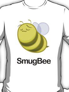 SmugBee T-Shirt