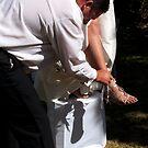 Wedding Entertainment by Karlientjie