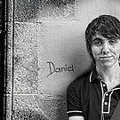 Daniel by dannyphoto