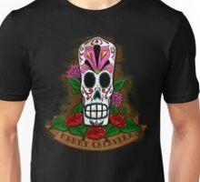 Mexican Fandango! Unisex T-Shirt