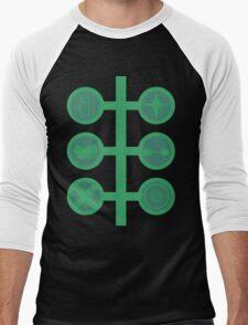 Something That's Unpredictable T-Shirt