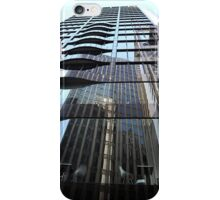 Level & Layers, Sydney, Australia 2013 iPhone Case/Skin
